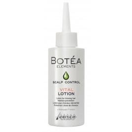 BOTEA Vital Hairloss & Grow  Lotion - 150 ml.