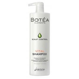 BOTEA Vital Hairloss & Grow  Shampoo - 1000 ml.