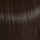 Original Socap weaving curly 50 cm, kleur 6