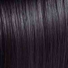 Weft 50 gr. straight 30/35 cm., color 2