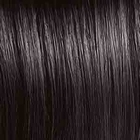 Weft 50 gr. straight 30/35 cm., color 4
