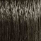 Weft 50 gr. straight 30/35 cm., color 8