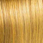 Weft 50 gr. straight 30/35 cm., color DB3