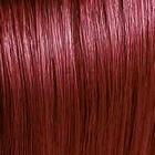 Original Socap weaving 50 gr. straight 30/35 cm, kleur 35