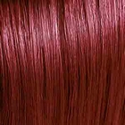 Weft 50 gr. straight 50/55 cm., color 35