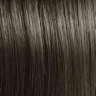 Original Socap weaving 50 gr. straight 50/55 cm, kleur 8