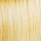 Original Socap weaving 50 gr. straight 50/55 cm., kleur DB2