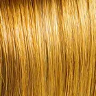 Weft 50 gr. straight 50/55 cm., color DB4
