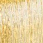 Original Socap weaving 50 gr. weavy 50/55 cm, kleur DB2