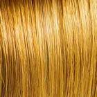 Haarweaving 50 gr. weavy 50/55 cm, kleur DB4