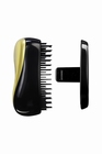 Tangle Teezer Compact styler (handbag model), Gold/Black