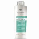 Hydra Care Nourishing Conditioner 250 ml