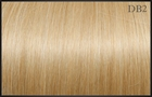 Ring On (I-tip) extensions, 50 cm., Color: DB2