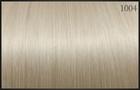 Ring On (I-tip) extension, Kleur1004 (platinum blond), 50 cm