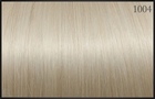 Ring On (I-tip) extensions, 50 cm., Color: 1004