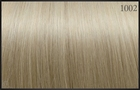 Ring On (I-tip) extensions, 50 cm., Color: 1002