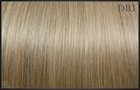 Ring On (I-tip) extensions, 50 cm., Color: DB3