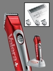 648.01 Valera Absolut prof Hair Clipper