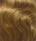 HairXpression Glatt 50 cm., Farbe: 24