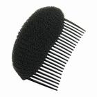 Pony Up comb, color: Black