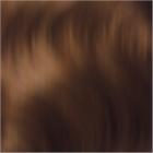 Hair Dress 100% Human Hair 55 cm. Kleur: LEVEL 6