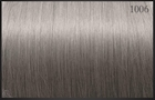Ring On (I-tip) extensions, 50 cm., Color: 1006