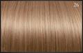 Classic Weft 50/55 cm, kleur 26 (diep goudblond)