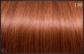 Classic Weft 50/55 cm, kleur 130 (koper rood)