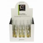 Carin Allerga keratine ampullen -  36 ampul x 7.5 ml.