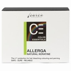 Carin Allerga keratin gel bag - 50 gel bag x 7.5 ml.