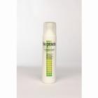 Carin Bio Protein Conditioner - 250 ml.