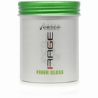 CARIN RAGE FIBER GLOSS - 100 ML.