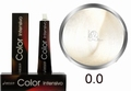 Carin Color Intensivo Nr. 0.0 neutral