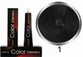 Carin Color Intensivo No.1 black