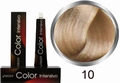 Carin Color Intensivo No. 10 extra light blonde
