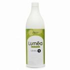 Luméa Developer Level 1