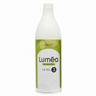 Luméa Developer Level 3