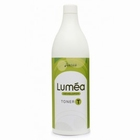 Luméa Developer Level T