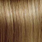 Original Socap natural straight 30 cm., kleur 12