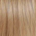 Original Socap natural straight 30 cm., kleur 26