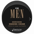 For Men Shaving Cream - 250 ml