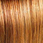Original Socap natural straight 30 cm., kleur 27