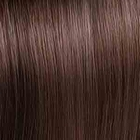 Original Socap natural straight 30 cm., kleur 32