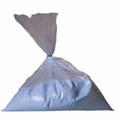 High-Lite Blau Staub frei Blondes Pulver 500 Gramm