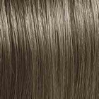 Original Socap natural straight 40 cm., kleur 10