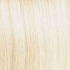 So.Cap. Original natural straight 40 cm., color: 1001