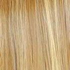 So.Cap. Original natural straight 40 cm., color: 140