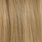 So.Cap. Original natural straight 40 cm., color: 24