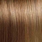 Original Socap natural straight 50 cm., kleur 14