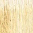 So.Cap. Original natural straight 50 cm., color: 20
